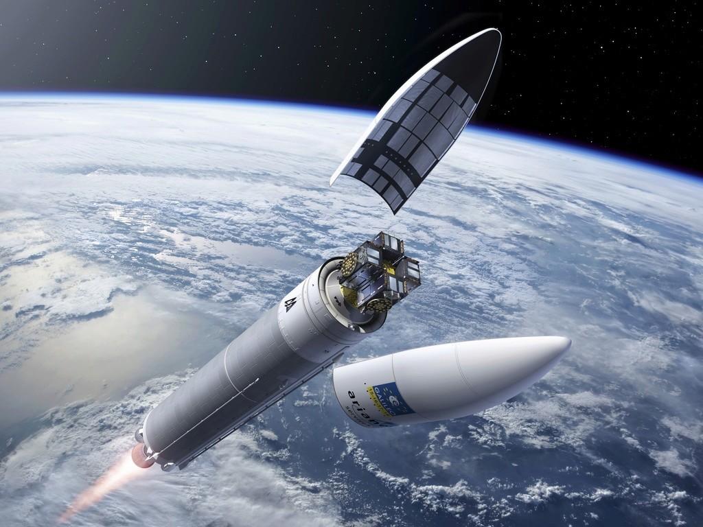 Actualités Ariane et Astronautique - Page 4 Is_qua10