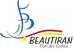 DES ETOILES PLEIN LES YEUX samedi 15 juillet 2017 Logo_b10