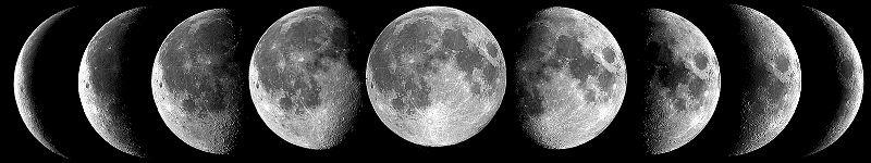 Observation samedi 30 septembre 2017 - spéciale Lune Phase_10