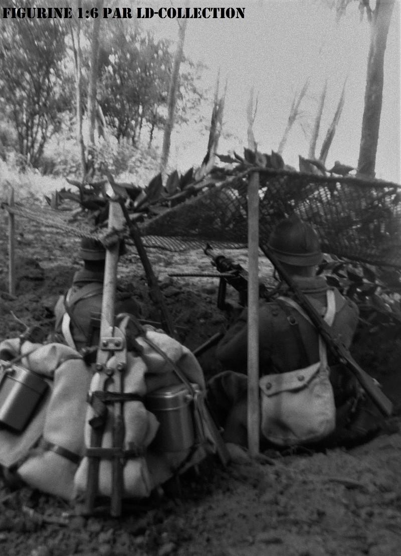 L'Infanterie française au 1:6 284_4_10