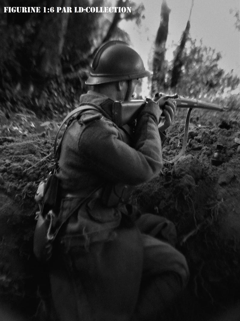 L'Infanterie française au 1:6 287_7_10