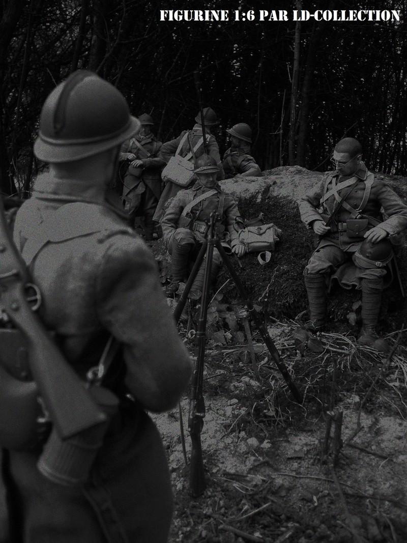 L'Infanterie française au 1:6 40_13_10