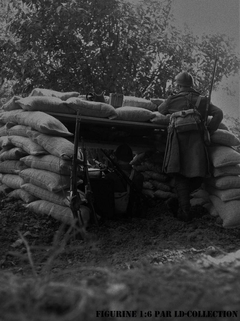 L'Infanterie française au 1:6 8_11_s10