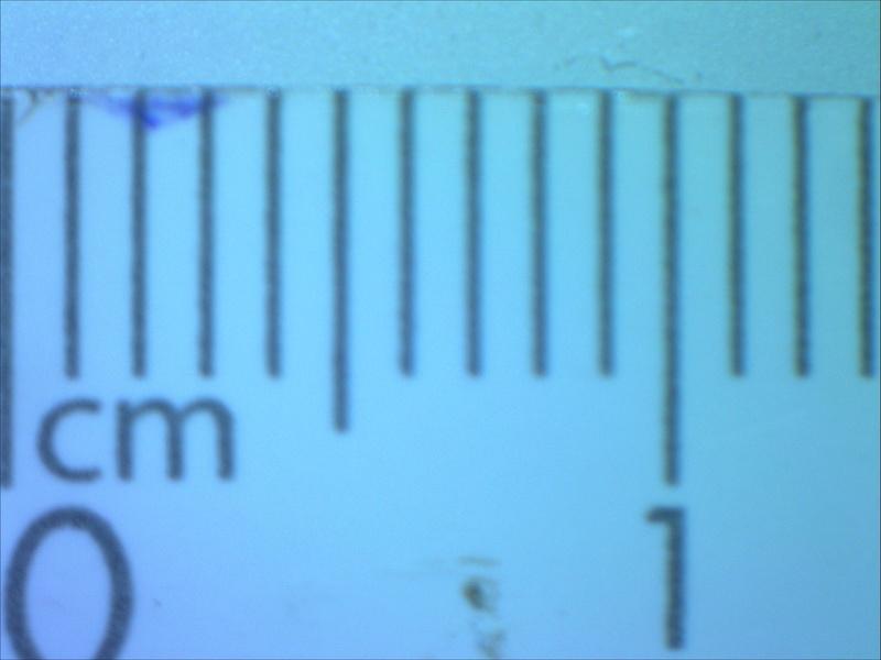 Matériel prinobius Mmm10