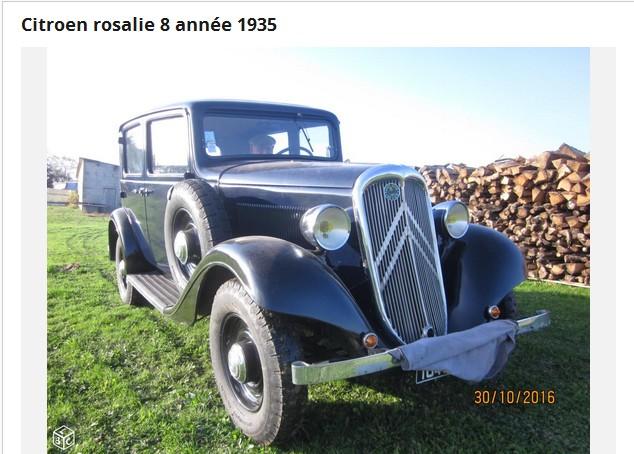 rosalie 11a boulangère 1950 Com_111