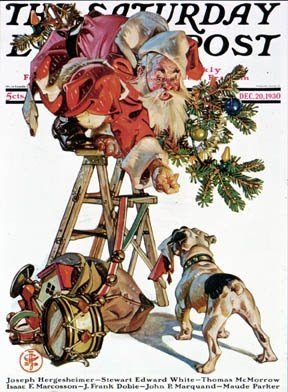 Norman Rockwell 286ca610