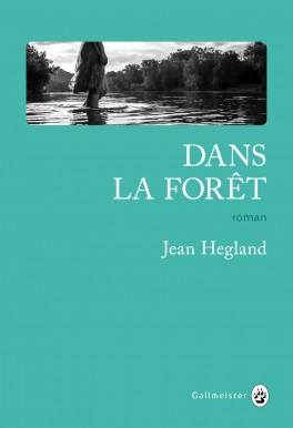 Jean Hegland Dans-l10