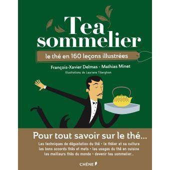 Les petits (et grands plaisirs) de décembre Tea-so10