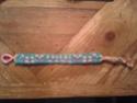 Méthodes esthétiques pour commencer/terminer vos bracelets 2013-010