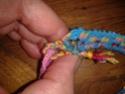 Méthodes esthétiques pour commencer/terminer vos bracelets 2013-015
