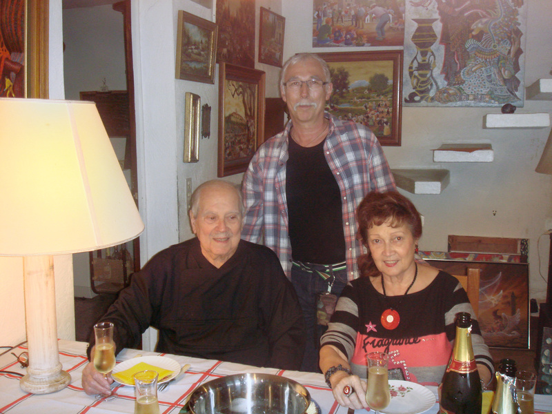 Raoul GIORDAN - In Memoriam Dsc01711