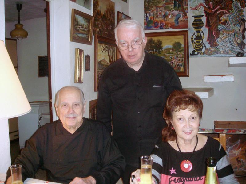 Raoul GIORDAN - In Memoriam Dsc01712