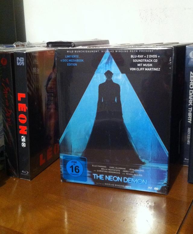 Derniers achats DVD/Blu-ray/VHS ? - Page 20 2016-110