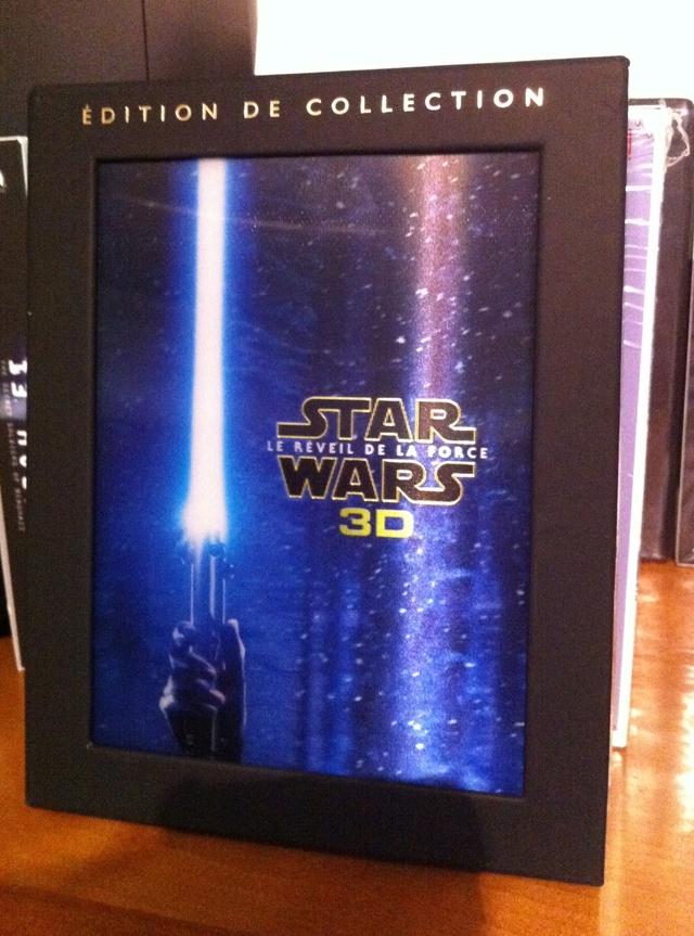 Derniers achats DVD/Blu-ray/VHS ? - Page 20 2016-129