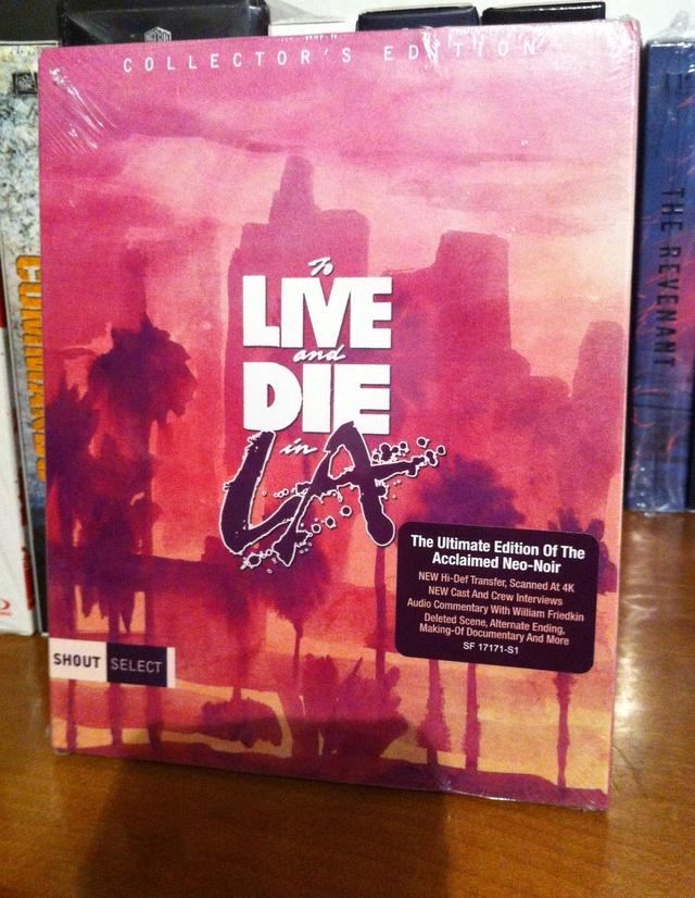 Derniers achats DVD/Blu-ray/VHS ? - Page 20 2016-130