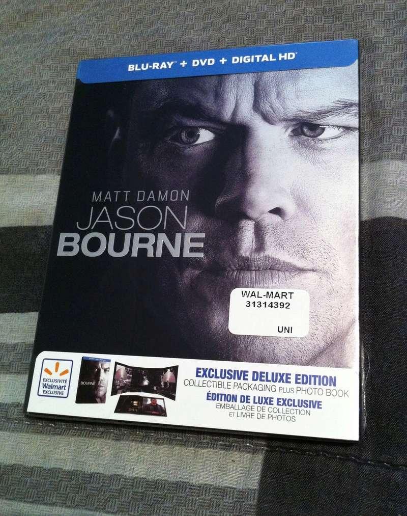 Derniers achats DVD/Blu-ray/VHS ? - Page 20 2016-142