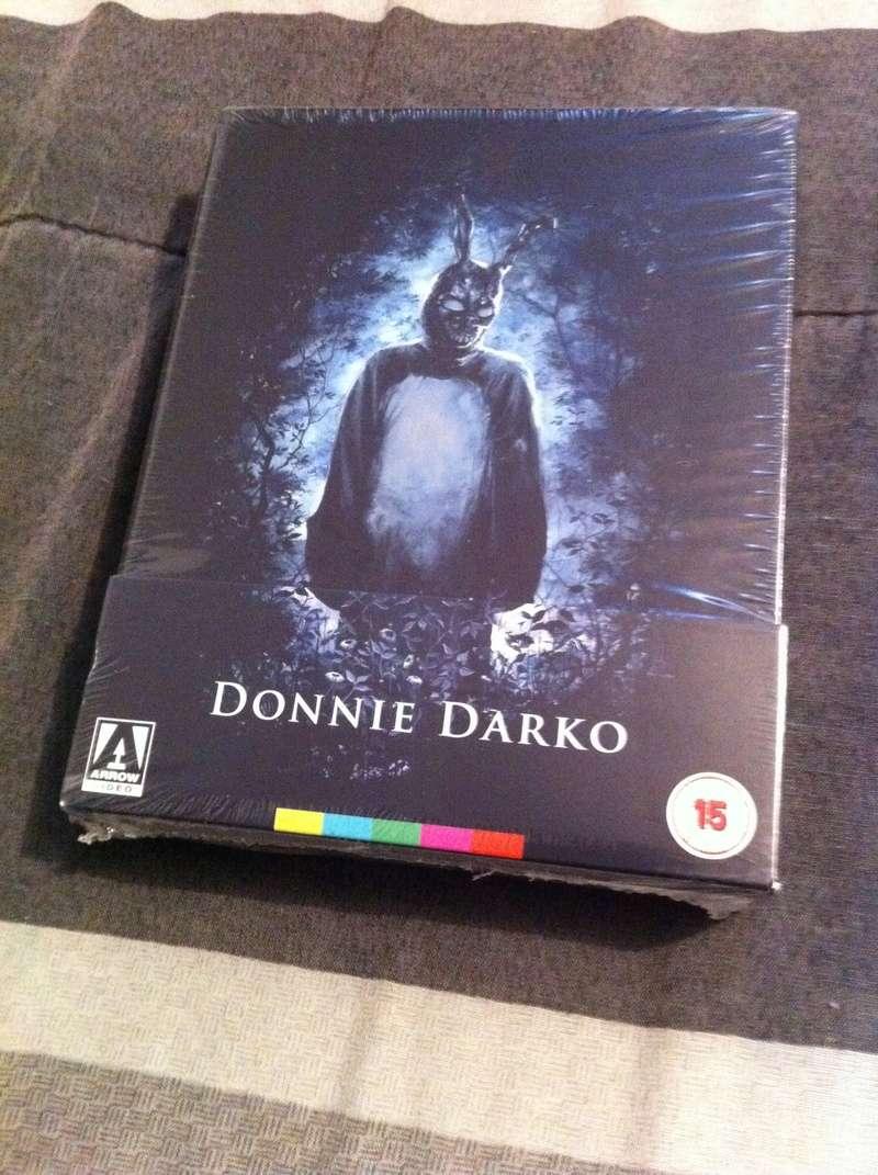 Derniers achats DVD/Blu-ray/VHS ? - Page 20 2016-145