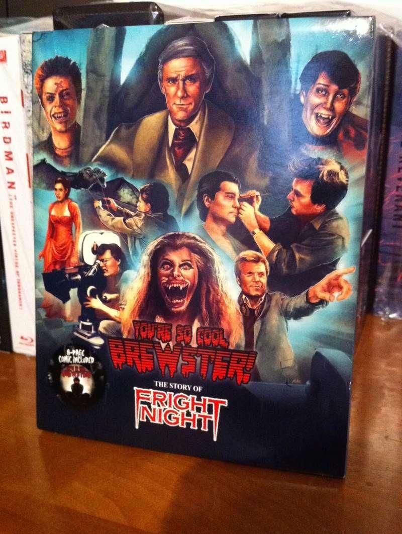Derniers achats DVD/Blu-ray/VHS ? - Page 20 2016-148