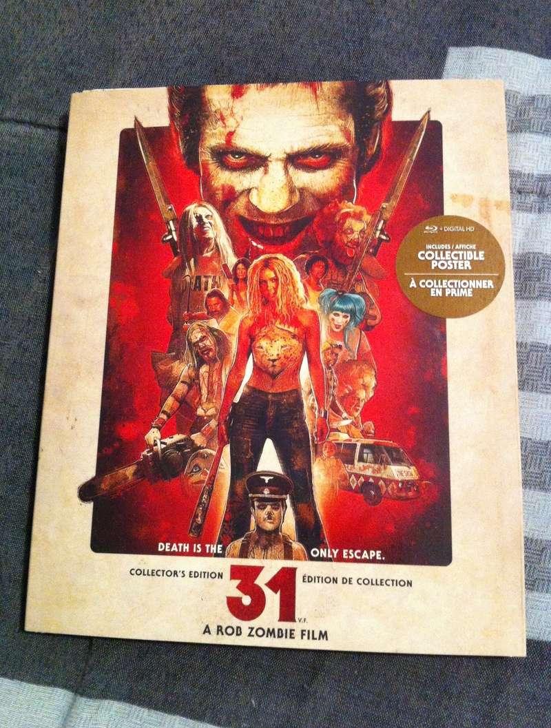 Derniers achats DVD/Blu-ray/VHS ? - Page 20 2016-149