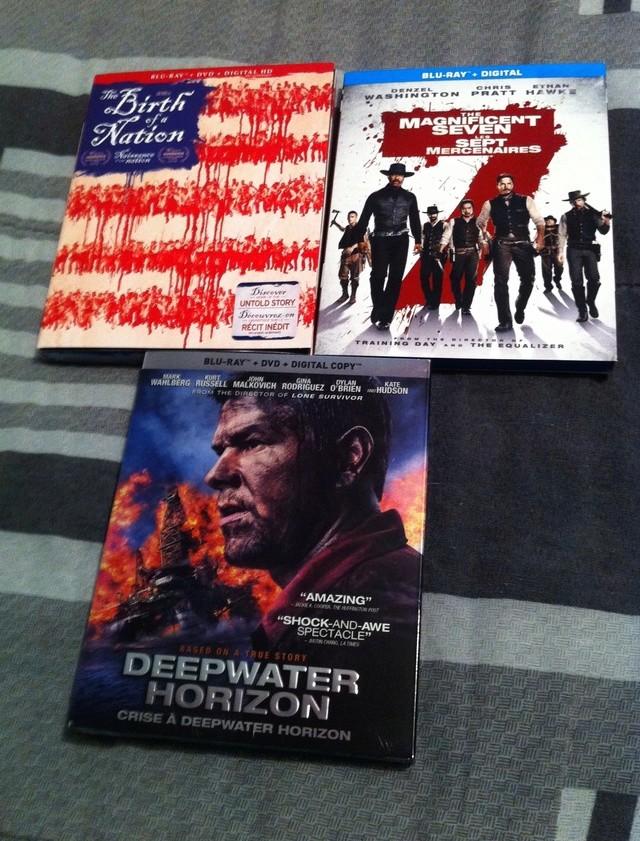 Derniers achats DVD/Blu-ray/VHS ? - Page 21 2017-012