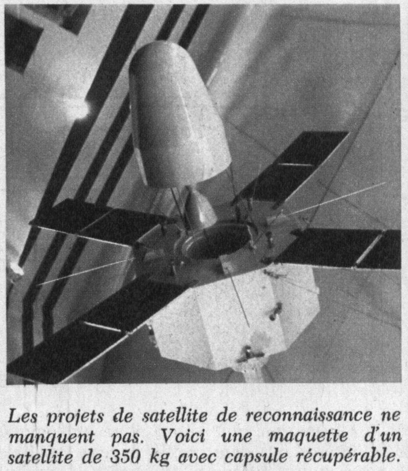 Les satellites français de reconnaissance Sv666_10