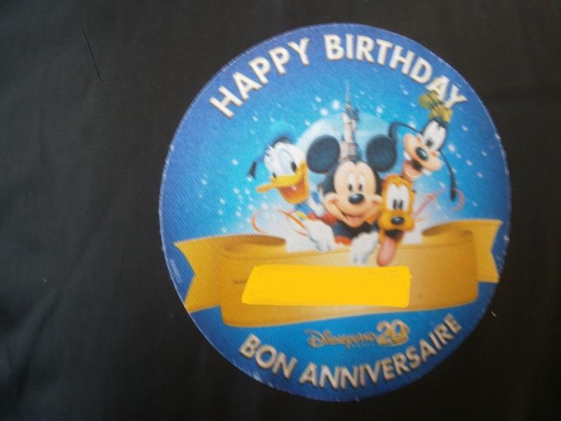 Les jours d'anniversaire Annive10