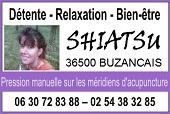 l12 - JEU 12 septembre - CHEZELLES - - Reprise des cours de yoga _* Buz_1710