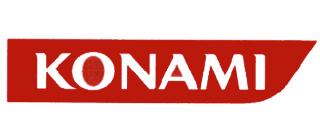 Les PLV et Posters Promo Jap!  Konami17