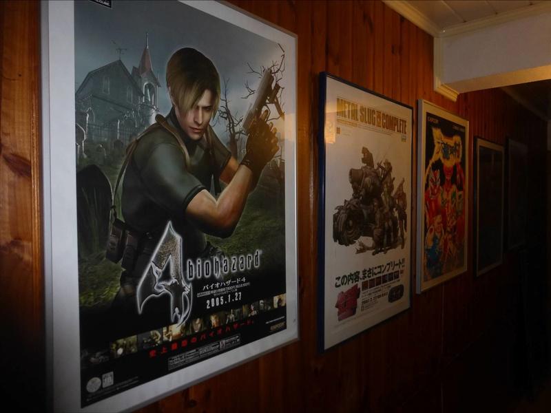 Les PLV et Posters Promo Jap!  - Page 2 Poster14
