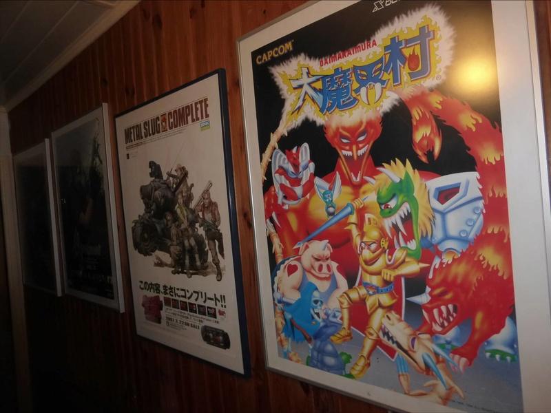 Les PLV et Posters Promo Jap!  - Page 2 Poster15