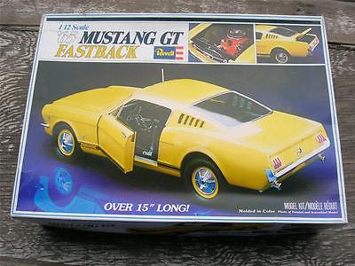 Mustang otto S-l40010