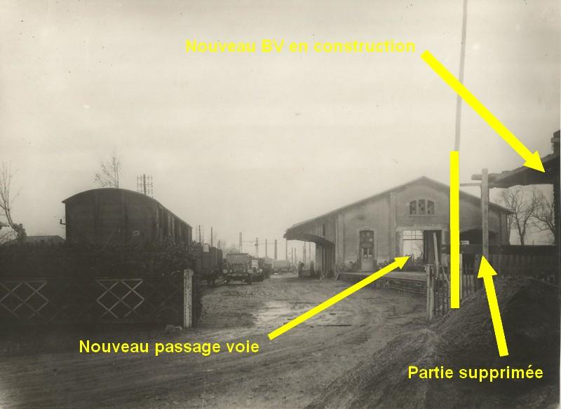Où et quand?/ Gare de Lacourtensourt Lacour10