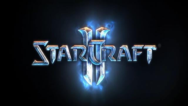 StarCraft2 Image_11
