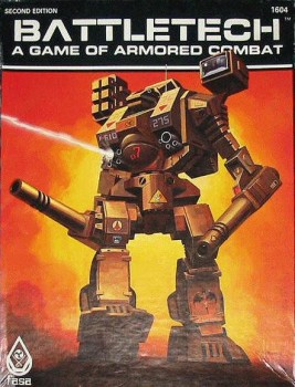 BATTLETECH Rc6jvn10