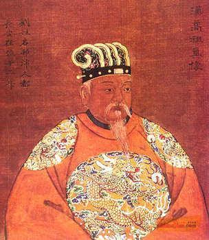 La sculpture chinoise ancienne 12281210