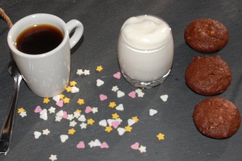 café gourmand Dsc_4310