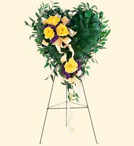 2008 fleurs pour lGene Vincent  12 octobre - Eternal Valley 19x22-10