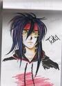 Rikku's drawings - Page 5 Img08910
