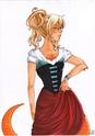 Rikku's drawings - Page 5 Img09310