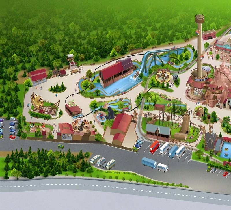 Suggestion - Monorail Plan-m10