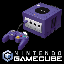 Game Cube