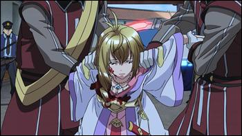 Angelise Ikaruga Misurugi Ange_016