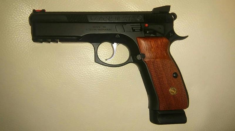 quel pistolet pour le TAR - Page 5 Unname10