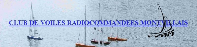 club de voile radiocommandées montvillai Copie_10