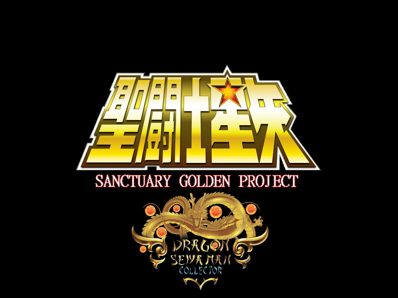 Sanctuary Golden Project  Sans_t10