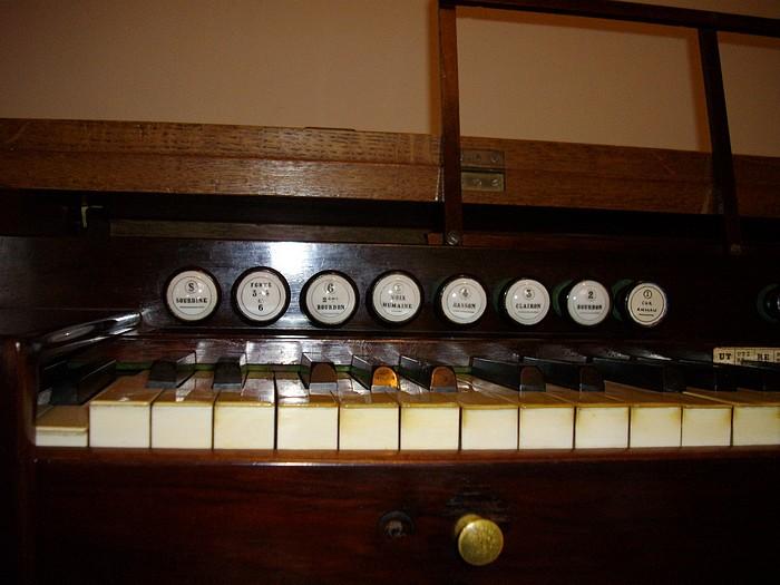 Photos des instruments Alexandre Père & Fils Imgp0315