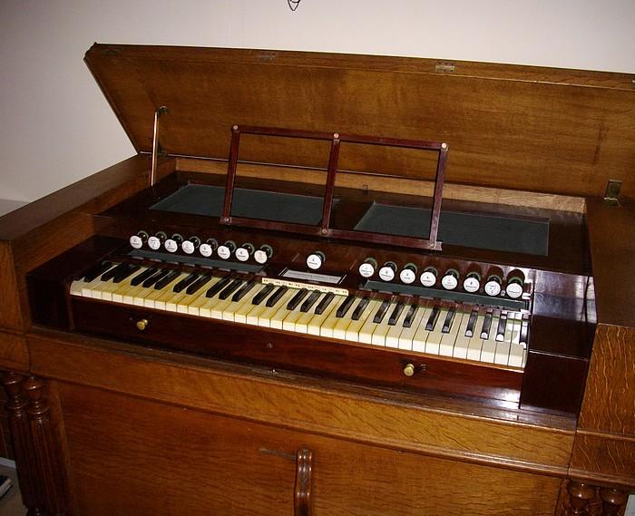 Photos des instruments Alexandre Père & Fils Imgp0410