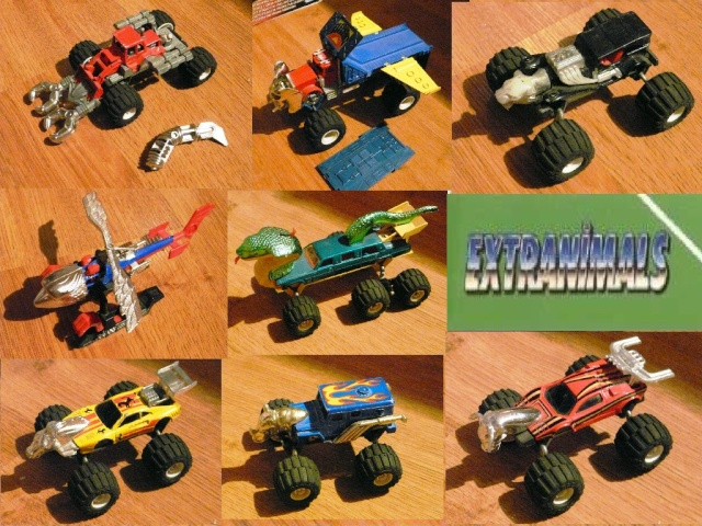 [Nostalgie] Jeux et jouets de votre enfance - Page 3 P1000910