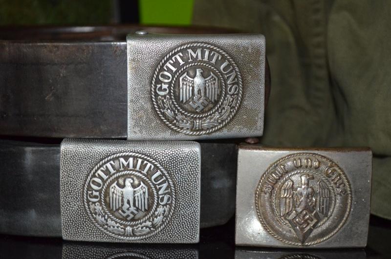 Vos boucles allemandes Heer/luft/KM/SS/HJ Dsc_0921