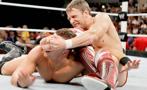 The Miz Speech Miztap10